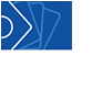 Indexable Accessibility Plan
