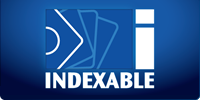 Indexable Logo